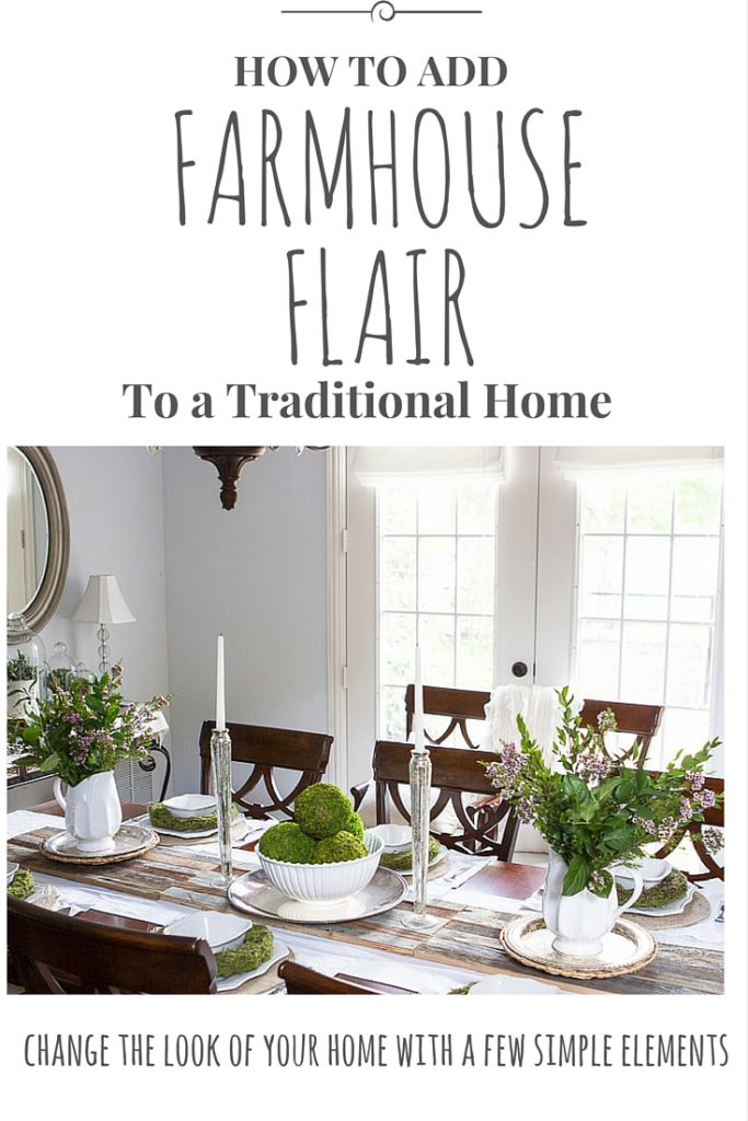 FarmhouseFlair