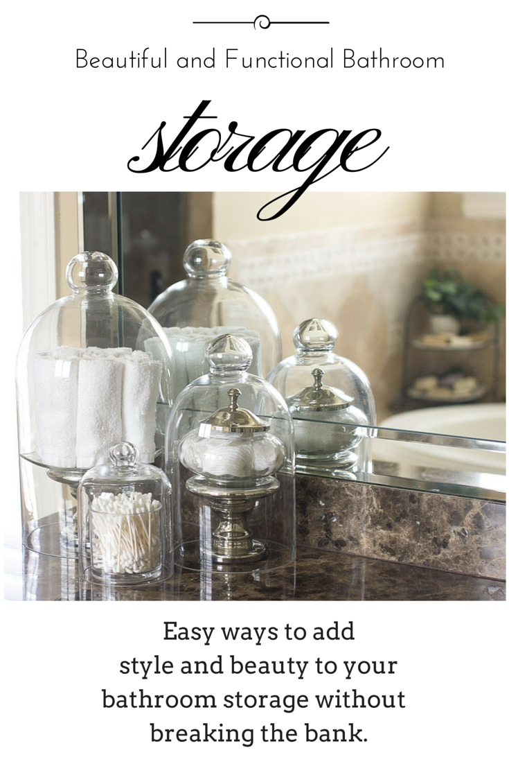Bathroom Storage Solutions-2