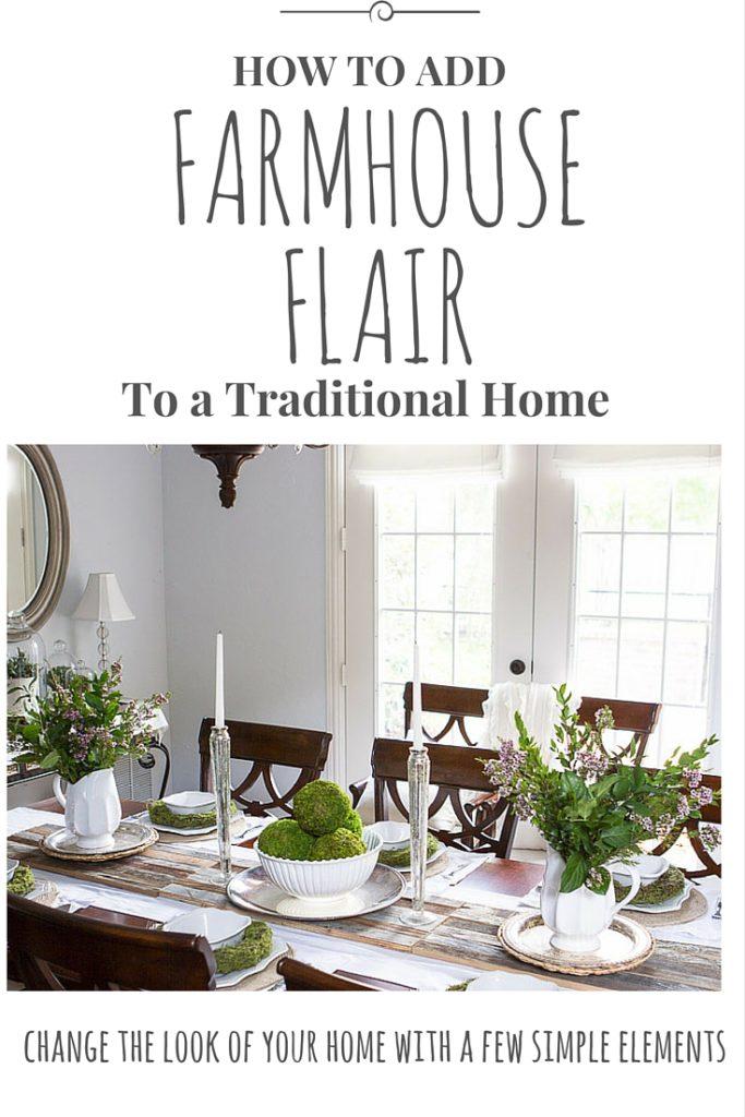 FarmhouseFlair